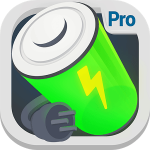battery saver pro thumb