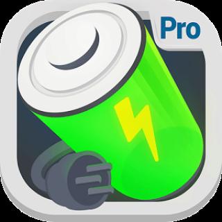 battery saver pro thumb