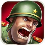 Battle Glory 3.65 Apk for Android