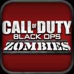Call of Duty Black Ops Zombies 1.0.8 Apk + Mod + Data