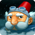 Chronology 1.92 Unlocked APK + DATA for Android