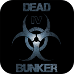 Dead Bunker 4 Apocalypse 1.09 APK + DATA for Android
