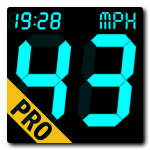 DigiHUD Pro Speedometer 1.0.18.3 APK for Android