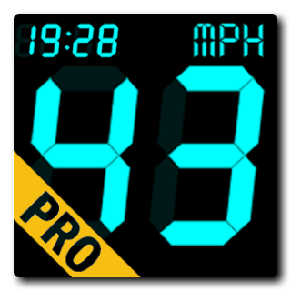 internet speed meter pro apk rexdl