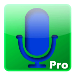 Digital Call Recorder Pro 3.66 APK for Android