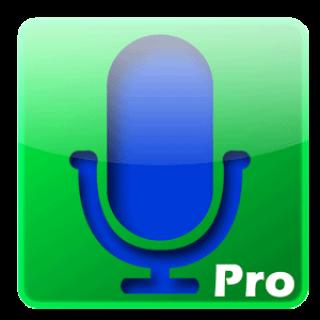 digital call recorder pro thumb