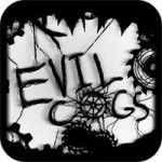 evil cogs android thumb