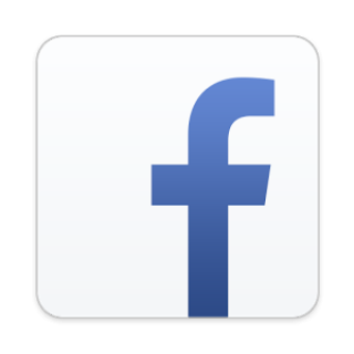 facebook lite android thumb