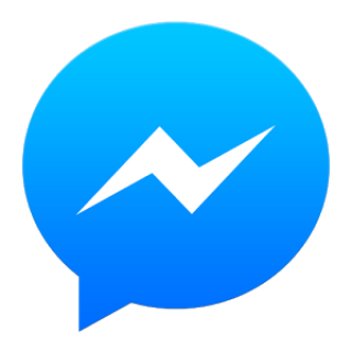 facebook messenger android thumb