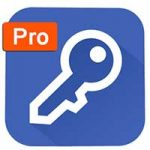 Folder Lock Pro 2.3.0 APK for Android