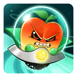 Fruit Attacks 1.0.119 APK Download for Android