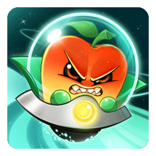 fruit attacks android thumb