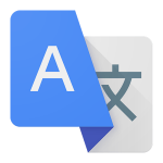Google Translate 4.0.0.RC08.99220384 APK for Android