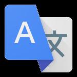 google translate thumb
