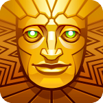 Hidden Temple – VR Adventure 1.0.5 APK + DATA Android