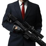 Hitman: Sniper 1.7.102079 APK + MOD + DATA for Android