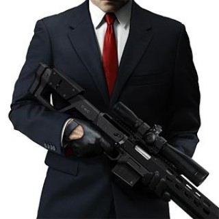 Hitman: Sniper 1 7 128077 APK + MOD + DATA for Android