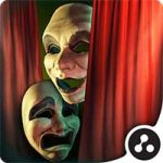 In Fear I Trust 1.0.0 APK + DATA for Android
