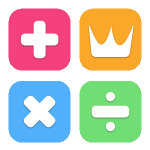 King Calculator 1.2.6 Apk for Android