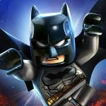 lego batman beyond gotham thumb
