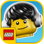LEGO® Minifigures Online 1.0.543791 APK + DATA Android