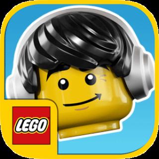 lego minifigures online thumb