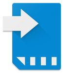 Link2SD Plus 4.0.13 APK + Full Unlock + License Patcher