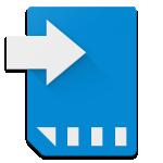 Link2SD Plus 4.0.13 APK + Full Unlock + License Patcher