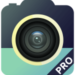 MagicPix Pro Camera Chromecast 3.8 APK for Android