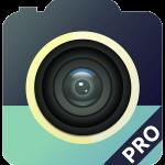 magicpix pro camera chromecast thumb