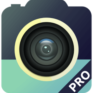 magicpix pro camera chromecast thumb