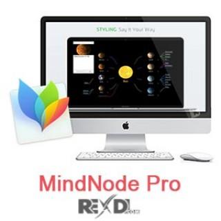 mindnode pro mac thumb