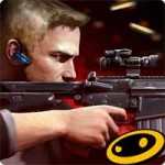 Mission Impossible RogueNation 1.0.4 APK + MOD + DATA Android