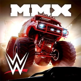 mmx racing android thumb
