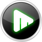 MoboPlayer Pro 1.3.296 APK + Codec for Android