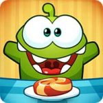 My Om Nom 1.5.3 APK + MOD + DATA for Android