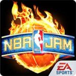 NBA JAM by EA SPORTS™ 04.00.40 APK Data for Android