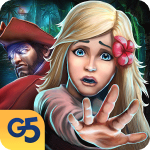Nightmares: Davy Jones (Full) 1.2 APK + DATA for Android