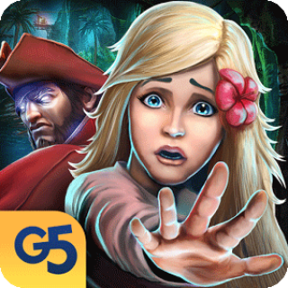 nightmares davy jones android thumb