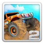 Offroad Legends 2 1.2.8 APK + MOD + DATA for Android