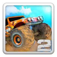 Offroad Legends 2 1.2.12 APK + MOD + DATA for Android