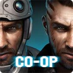 Overkill 3 1.3.7 APK + MOD + DATA for Android Unlimited all/Coins