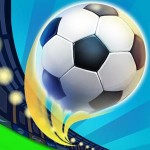 Ultimate Football Penalty - Perfect Kick 1.5.5 APK for Android