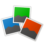 Photo Mate R2 4.2.3 Apk for Android