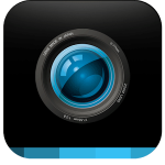 PicShop Photo Editor 3.0.2 APK for Android
