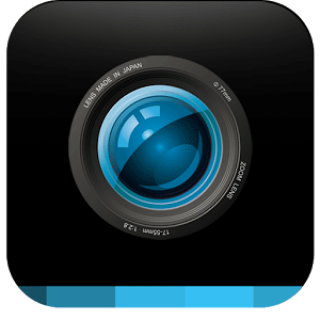 picshop photo editor android thumb
