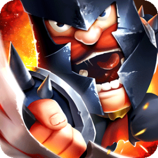 pocket heroes thumb