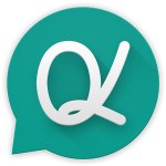 QKSMS - Quick Text Messenger 2.5.2 Final APK for Android