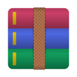 RAR for Android 5.50 Build 43 Premium Unlocked APK