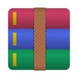 rar for android thumb
